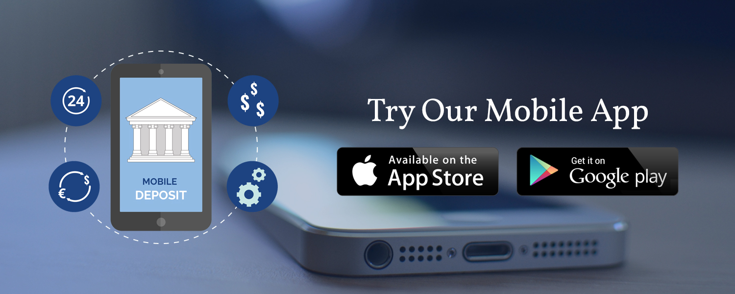 Try our new mobile app.  Available on the App store.  Get it on Google Play. Learn more.